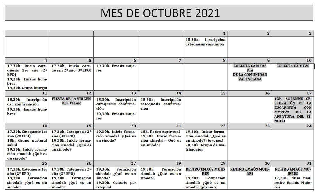 01_octubre 2021