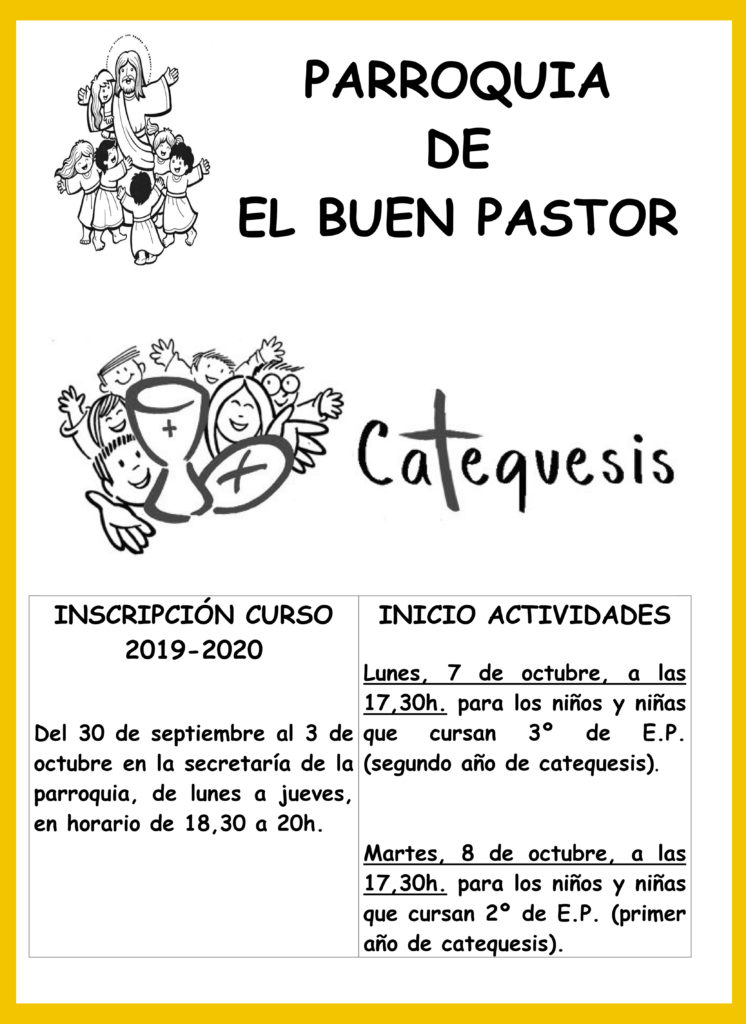 Microsoft Word - Cartel catequesis.docx
