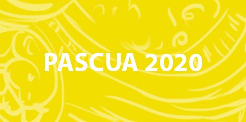 Pascua 2020_2