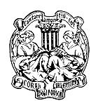 logo-coral-polifonica-valentina