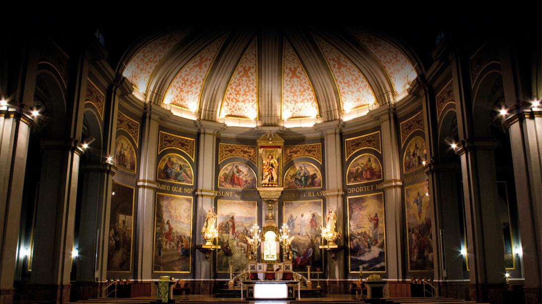 parroquia_el_buen_pastor-coral-memorial-valencia